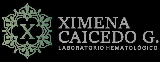 Laboratorio Ximena Caicedo